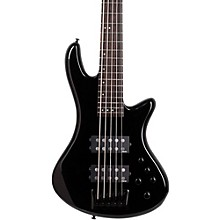 Schecter Guitar Research Stiletto Stage-5 5-String Electric Bass