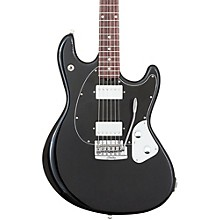 Sterling by Music Man StingRay SR50 Electric Guitar Black