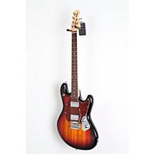 Sterling by Music Man StingRay SR50 Electric Guitar Level 2 3-Color Sunburst 190839107343