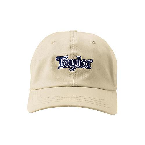 Taylor Stone Cap-thumbnail