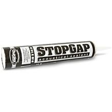 Auralex StopGap Acoustical Sealant