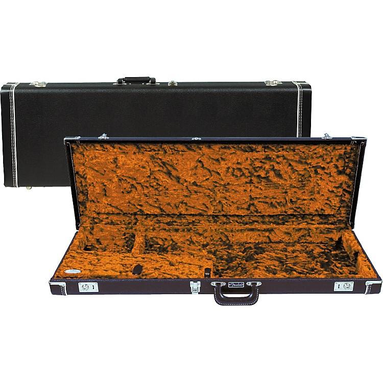FenderStrat/Tele Left Handed Case