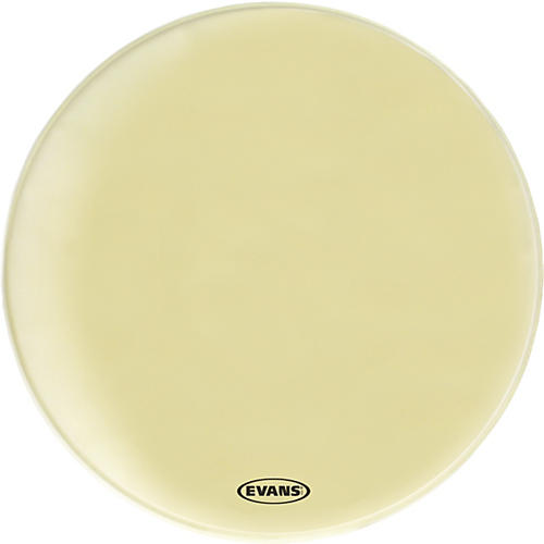 Evans Strata Concert Bass Drum Head  36 in.