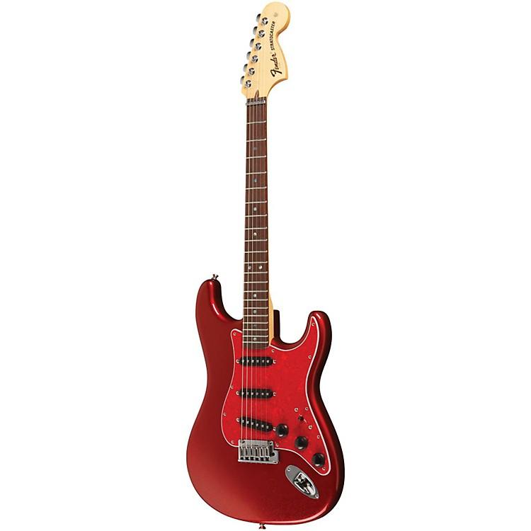 Fender Custom ShopStratocaster Masterbuilt by Dennis Galuszka