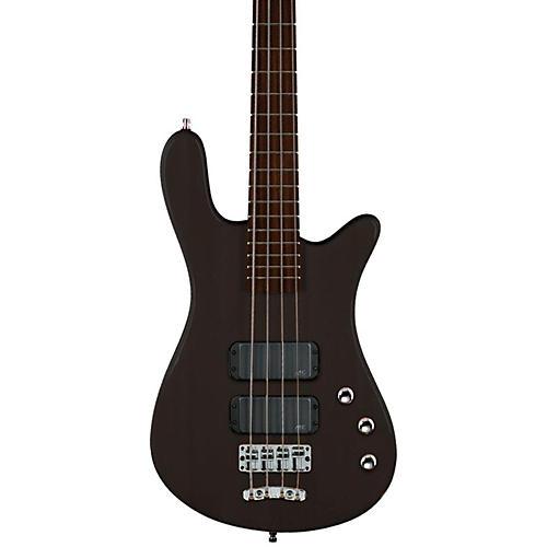 Warwick Streamer Standard Electric Bass Guitar