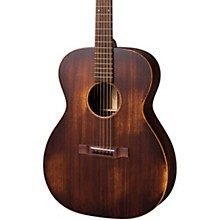 Martin StreetMaster Series D-15M Dreadnought Left-Handed Acoustic Guitar