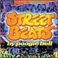 Q Up Arts Streetbeats CD Audio  Thumbnail