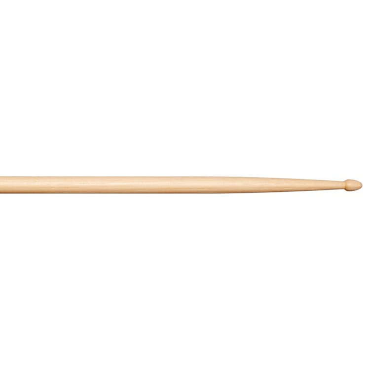 VaterStretch Drumsticks7A