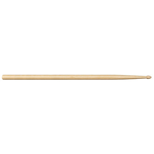 Vater Stretch Drumsticks-thumbnail