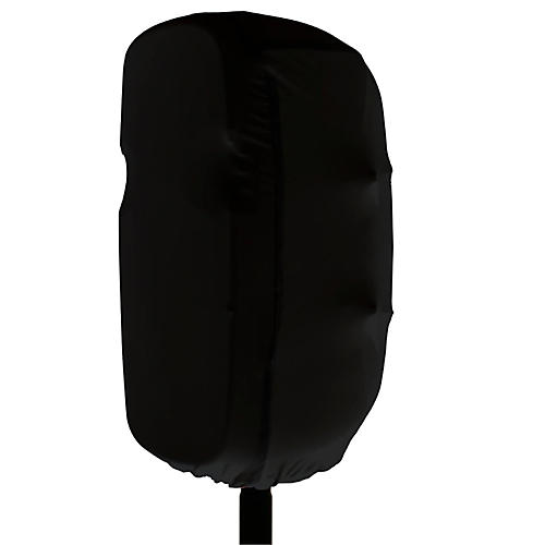 JBL Bag Stretchy Cover for EON15-thumbnail