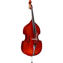 Etude String Bass Outfit