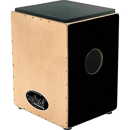 fat congas string cajon drum musician 39 s friend. Black Bedroom Furniture Sets. Home Design Ideas