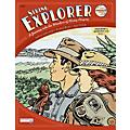Alfred String Explorer Book 2  Thumbnail