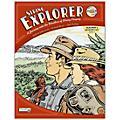 Alfred String Explorer Book 2 Teacher Resource Kit thumbnail