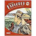 Alfred String Explorer Book 2 Viola thumbnail