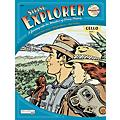 AlfredString Explorer for Cello, Book 1