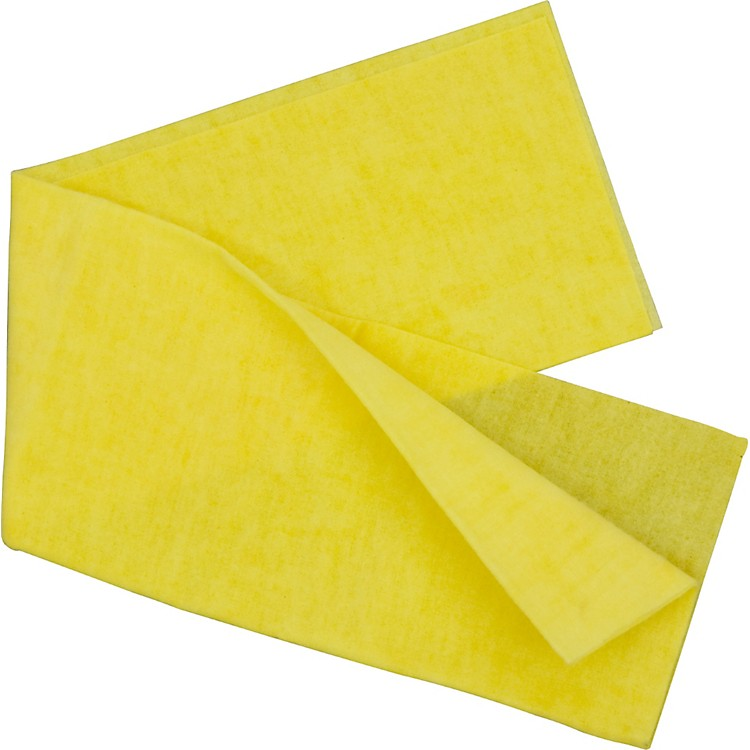 ClaytonString Zip Cloth