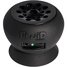 Open BoxFluid Audio Strum Buddy Battery-Powered Guitar Combo Amp