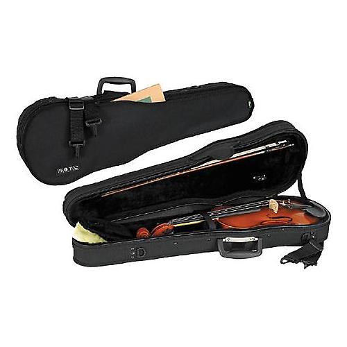 Protec Student 4/4 Violin Case