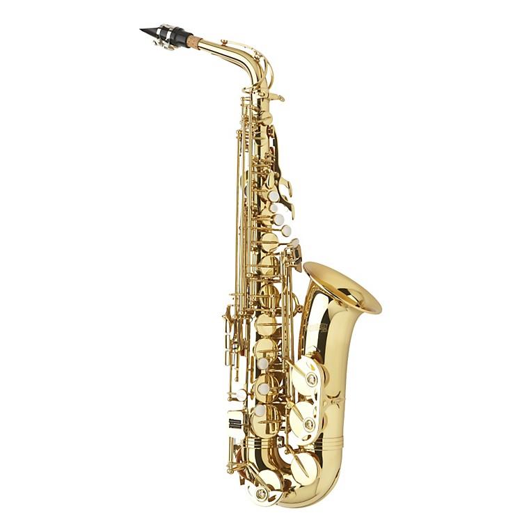 GiardinelliStudent Alto Saxophone OutfitLacquer