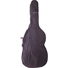Bellafina Student Bass Bag