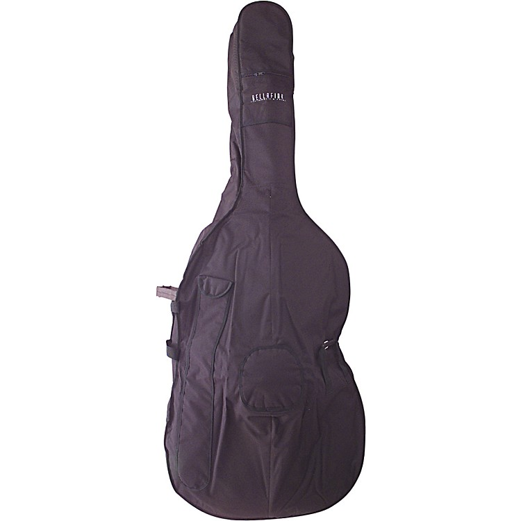 Bellafina Student Bass Bag 3/4