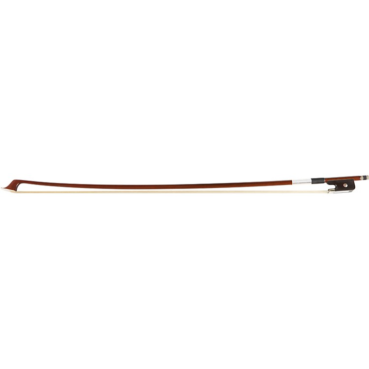 Bellafina Student Brazilwood Cello Bow