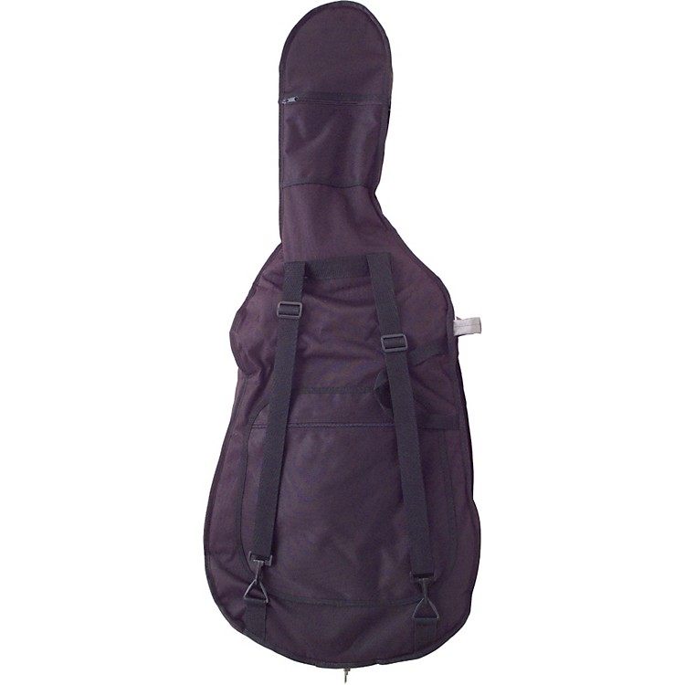 BellafinaStudent Cello BagCello, 4/4