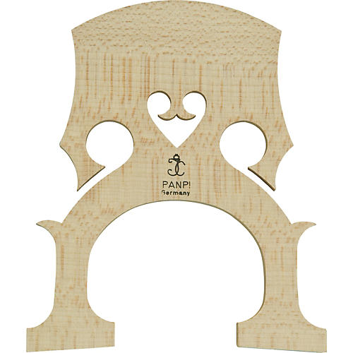 The String Centre Student Cello Bridge Cello, 4/4 Size