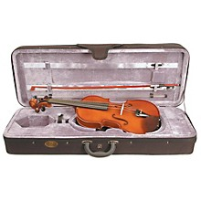 Stentor Student I Series Viola Outfit