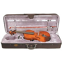 Stentor Student I Series Viola Outfit 14 in.