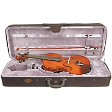 Stentor Student I Series Viola Outfit 15.5 in.