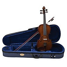 Stentor Student I Series Violin Outfit 1/16 Size