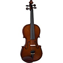 Stentor Student I Series Violin Outfit 1/2 Outfit