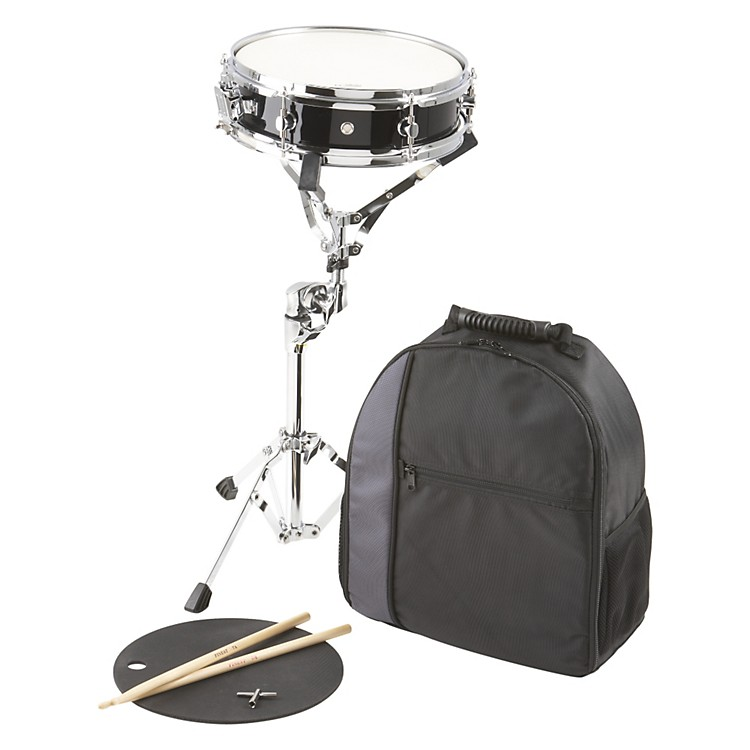 Sound Percussion Labs Student Snare Drum Kit