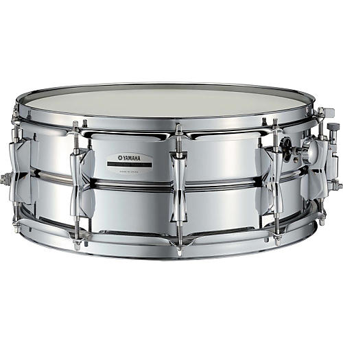 Yamaha Student Snare Drums