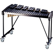 Musser Student Xylo-Kit M41 (3 Octave)