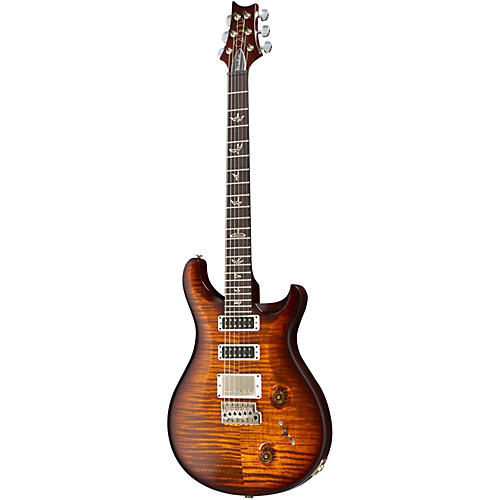 PRS Studio 10-Top Electric Guitar