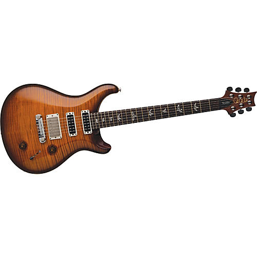 PRS Studio 10 Top With Stoptail Electric Guitar-thumbnail