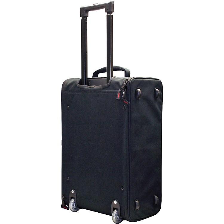 GatorStudio 2 Go Rack Bag with Wheels