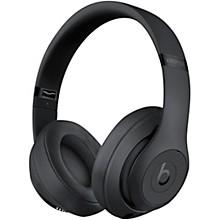 Beats By Dre Studio 3 Wireless Over-Ear Headphones