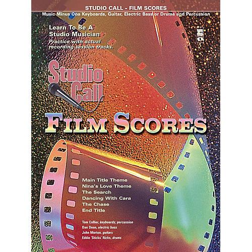 Film Scoring Courses | Berklee College of Music