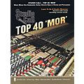 Music Minus One Studio Call: Top 40 'Mor' - Drums Music Minus One Series Softcover with CD-thumbnail