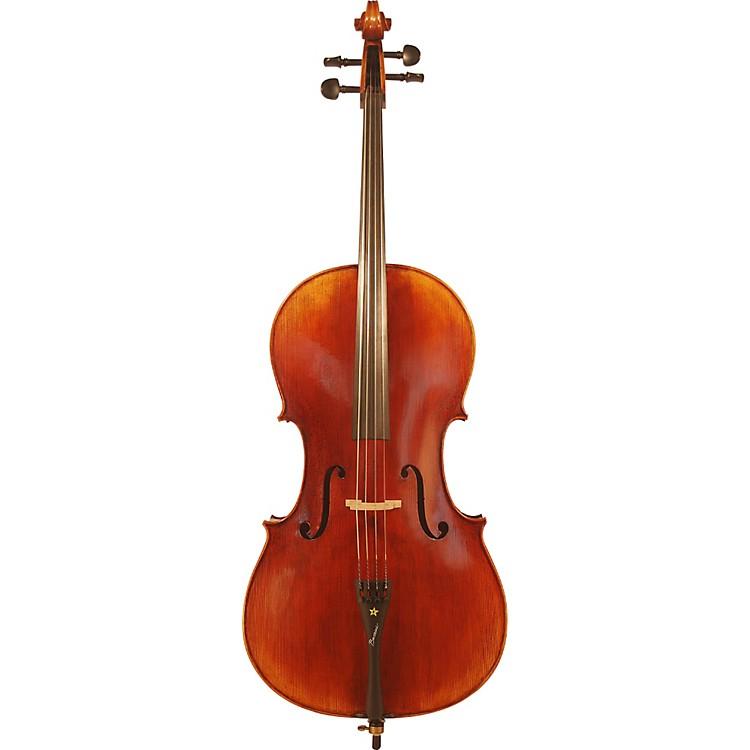 BazziniStudio Cello Outfit