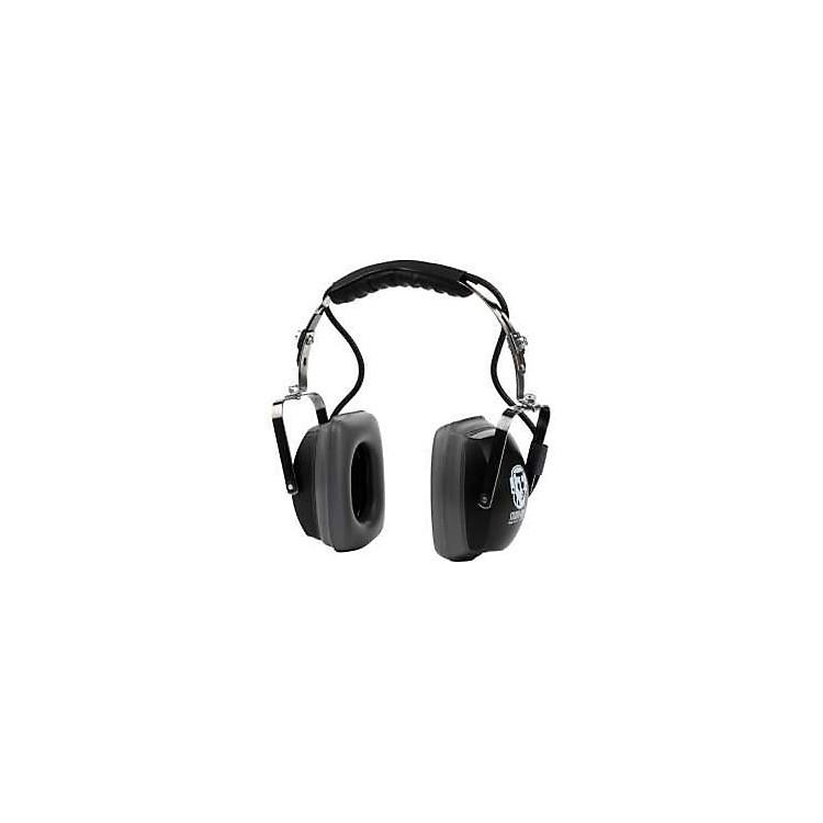 MetrophonesStudio Kans Headphones with Gel-Filled Cushions