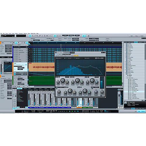 PreSonus Studio One 2.0 Professional