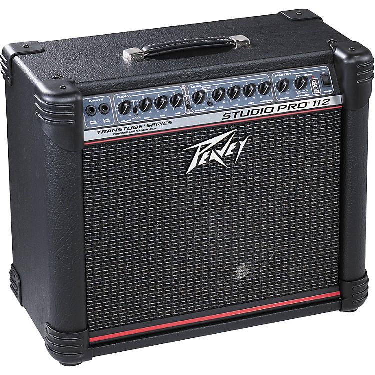 PeaveyStudio Pro 112 Guitar Amp Combo
