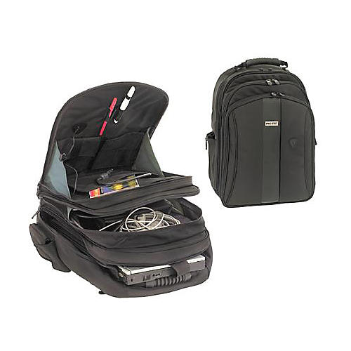Protec Studio Production Carry-All Bag