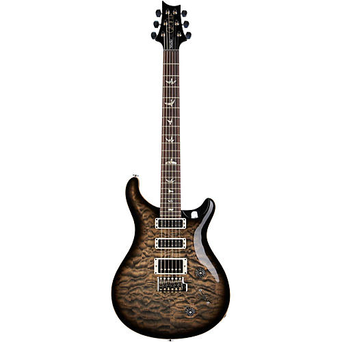 PRS Studio Quilted 10 Top  Electric Guitar
