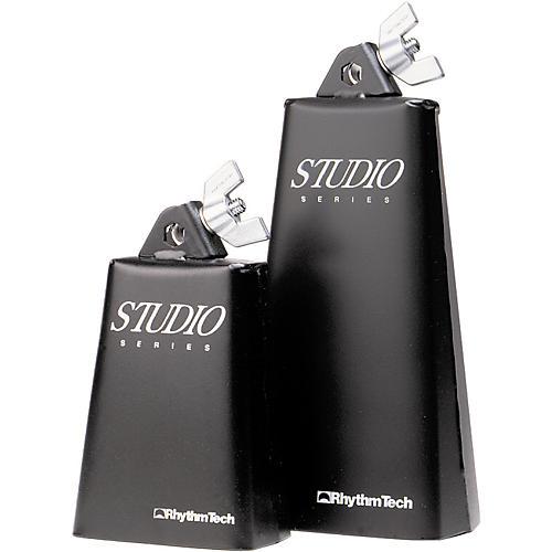 RhythmTech Studio Series Cowbell  8 in.